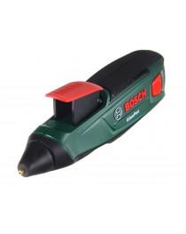 Пистолет клеевой аккумуляторный Bosch GluePen / 06032A2020 фото