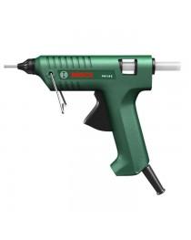 Пистолет клеевой аккумуляторный Bosch PKP 18 E / 0603264508 фото