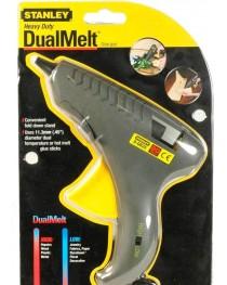 Пистолет клеевой Stanley DualMelt GR25 6-GR25 / Диаметр стержней 11,3 мм фото