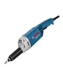 Прямая шлифовальная машина Bosch GGS 18 H Professional / 0601209200 фото