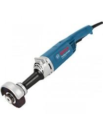 Прямая шлифовальная машина Bosch GGS 8 SH Professional / 0601214300 фото