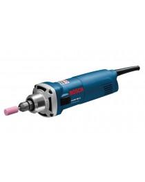 Прямая шлифовальная машина Bosch GGS28C Professional / 0601220000 фото