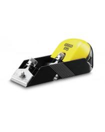 Рубанок Stanley RB5 50х150мм, торцевой фото