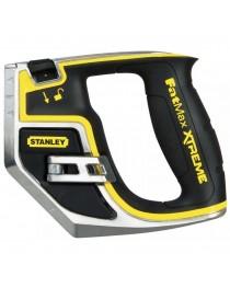 Рукоятка ножовки Stanley Fatmax Xtreme Instantchange фото