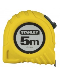 Рулетка Stanley 5м фото