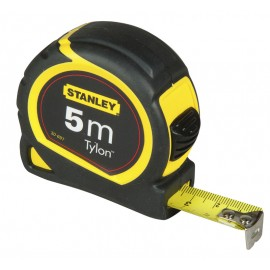 Слесарный молоток Stanley Fiberglass DIN STHT0-51908 / 500 г фото