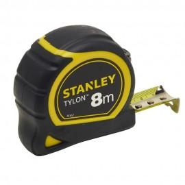Плоскогубцы Stanley FatMax 185мм (комбинированные) фото