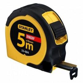 Плоскогубцы Stanley FatMax 152мм (с удлиненными губками) фото