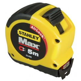 Органайзер Stanley Sort Master Junior 1-97-483 / 375 x 292 x 67 мм фото