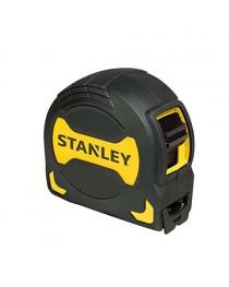 Рулетка 3 метра Stanley TYLON™ Grip Tape STHT0-33559 / Ширина полотна 19 мм фото