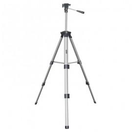 Лазерный нивелир (уровень) с функцией отвеса Bosch UniversalLevel 2 / 0603663800 фото