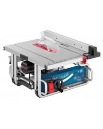 Стол распиловочный Bosch GTS10J Professional / 0601B30500 фото