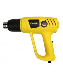 Термовоздуходувка Stanley STXH2000 фото