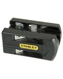 Триммер Stanley STHT0-16139 фото