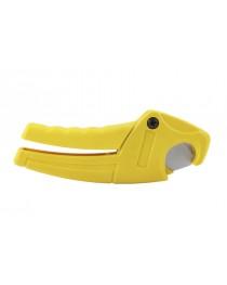 Труборез (резак) для пластиковых труб диаметром до 28 мм Stanley 0-70-450 фото