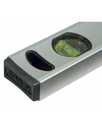 Уровень Stanley Classic Box Level / 1000 мм / STHT1-43113