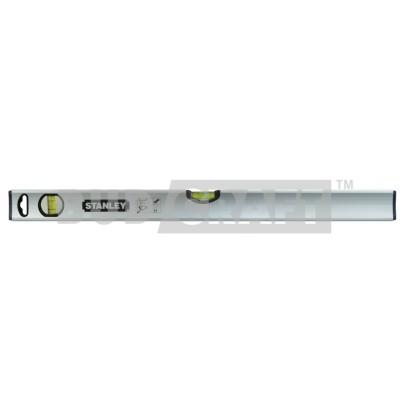 Уровень Stanley Classic Box Level / 1200 мм / STHT1-43114