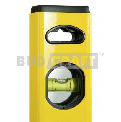 Уровень Stanley Classic Box Level / 1800 мм / STHT1-43108 фото