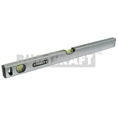 Уровень Stanley Classic Box Level / 1800 мм / STHT1-43116