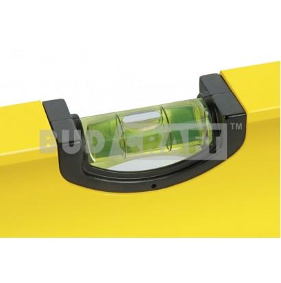 Уровень Stanley Classic Box Level / 400 мм / STHT1-43102 фото