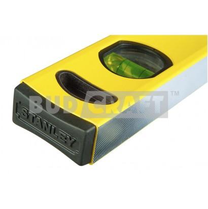 Уровень Stanley Classic Box Level / 600 мм / STHT1-43103 фото