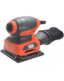 Виброшлифмашина Black&Decker KA400 фото
