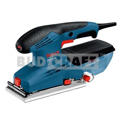 Виброшлифмашина Bosch GSS 23 A Professional / 0601070400