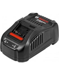 Зарядное устройство Bosch GAL 1880 CV / 1600A00B8G фото