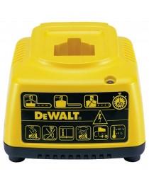 Зарядное устройство DeWalt DE9135 фото
