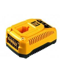 Зарядное устройство универсальное для аккумуляторов NiCd-NiMH DeWalt 572576-01 фото