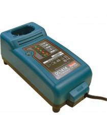 Зарядное устройство Makita DC1414 фото