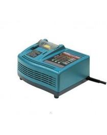 Зарядное устройство Makita DC14SA фото