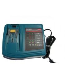 Зарядное устройство Makita DC14SC фото