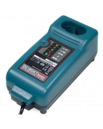 Зарядное устройство Makita DC1804 фото