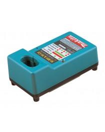 Зарядное устройство Makita DC1822 фото