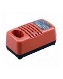 Зарядное устройство Makita DC1850 (630553-1) фото