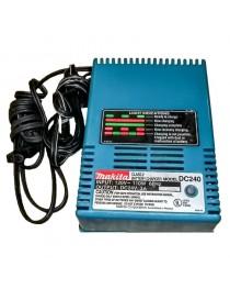 Зарядное устройство Makita DC240 фото