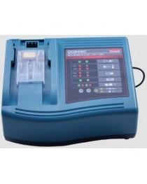 Зарядное устройство Makita DC24SC фото