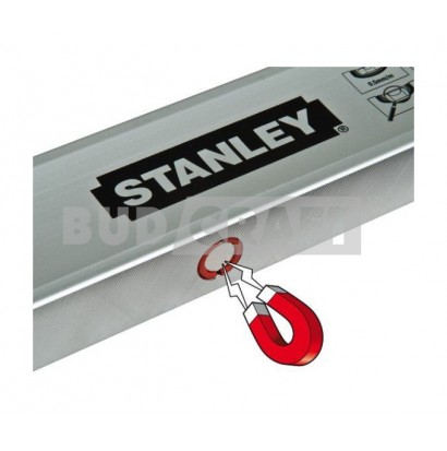 Уровень Stanley Classic Box Level / 800 мм / STHT1-43112 фото