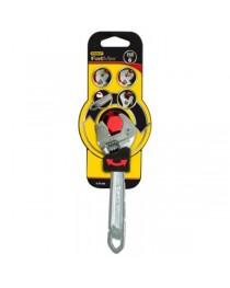 Ключ гаечный разводной Stanley 300x38мм фото