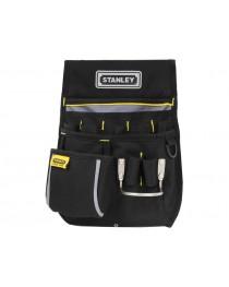 Сумка для инструментов поясная Stanley Basic Tool 1-96-181 / 235 x 332 x 75 мм фото