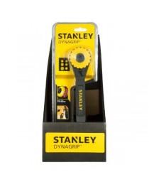 """Ключ универсальный регулируемый на 10-24 мм (7/16""""-1"""") Stanley Dynagrip STHT0-72123 фото"""