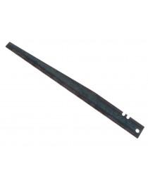 Полотно для ножовки по металлу Stanley HM 0-15-277 / 190 мм фото