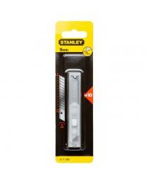 Набор лезвий для ножа Stanley 9, 5мм (10шт) фото