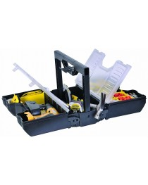 Органайзер для ручного и электроинструмента Stanley STST1-71963 / 425 х 234 х 315 мм фото