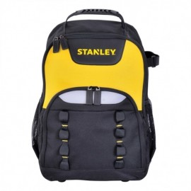 Ящик для инструментов со съемным кейсом Stanley 1-97-506 / 670 x 323 x 283 мм фото