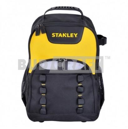 Рюкзак для инструментов Stanley STST1-72335 / 350 x 160 x 440 мм