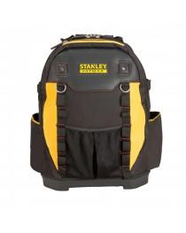 Рюкзак для инструментов Stanley FatMax® 1-95-611 / 360 x 460 x 270 мм / 50 отделений