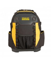 Рюкзак для инструментов Stanley FatMax® 1-95-611 / 360 x 460 x 270 мм / 50 отделений фото