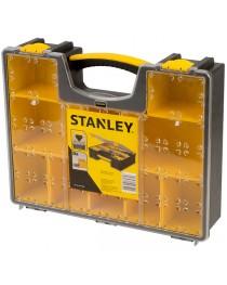 Органайзер со съемными отделениями Stanley 1-92-749 / 423 x 334 x 105 мм фото